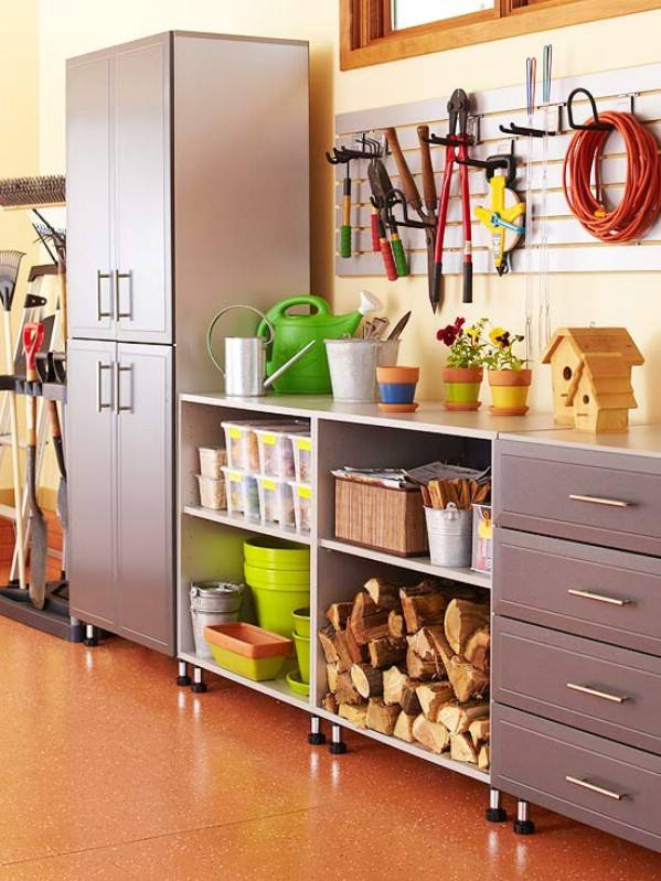 Clean your garage calgary some serious clean up tips drummer youll need to ask yourself these questions in deciding what tools to keep solutioingenieria Gallery